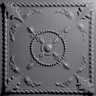 Alexander Recycled Ceiling Tiles