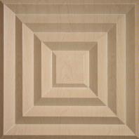 Aristocrat Sandal Wood Ceiling Tiles