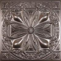 Avalon Tin Ceiling Tiles