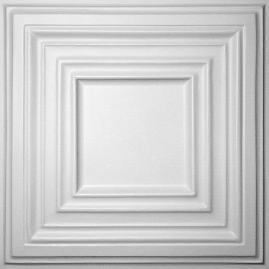 2 x 2 Ceiling Tiles - Ceilume