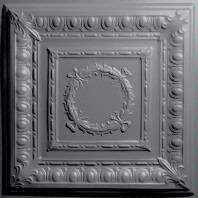 Empire Recycled Ceiling Tiles