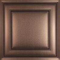 Oxford Bronze Ceiling Tiles