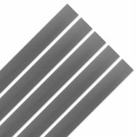 Smooth Strips Recycled