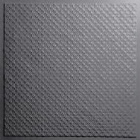 Rattan Recycled Ceiling Tiles