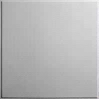 Sahara White Ceiling Tiles