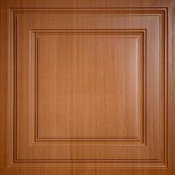Stratford Caramel Wood Ceiling Tiles