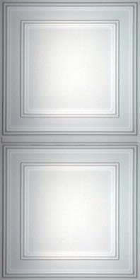 Stratford Translucent Ceiling Panels