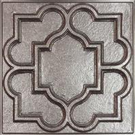 Victorian Tin Ceiling Tiles