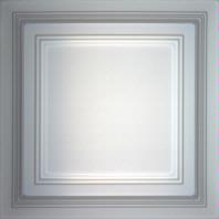Westminster Translucent Ceiling Tiles