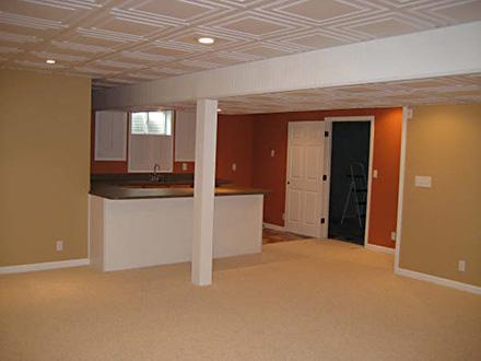basement diff basement foto basement going drop ceiling basement smart