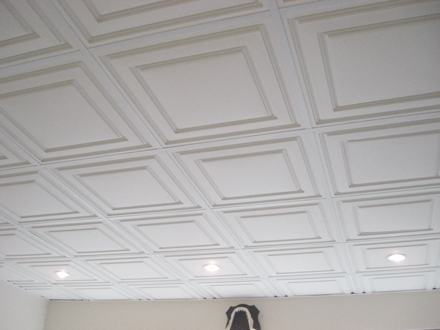drop it like it 39 s hot we a r e randall 39 s. Black Bedroom Furniture Sets. Home Design Ideas