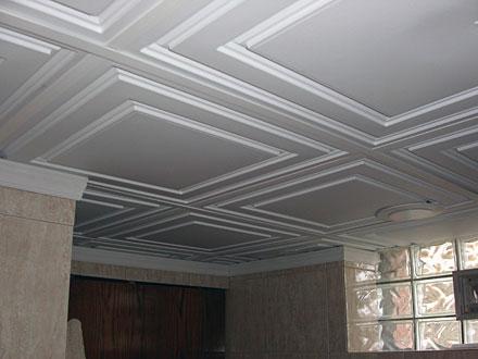 Report An Error Ceilume Ceiling Tiles