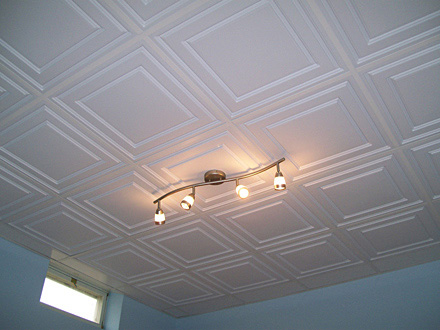 Ceiling Tiles furthermore Victorias Secret Pink Pla likewise What Are The Advantages Or Disadvantages Of Having A False Ceiling together with Ceiling P O P Designs additionally Watch. on false ceiling border designs