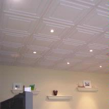 Ceilume Smart Ceiling Tiles Customer Photo Gallery