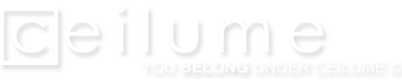 Ceilume Logo