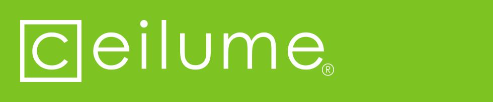 Ceilume Logo