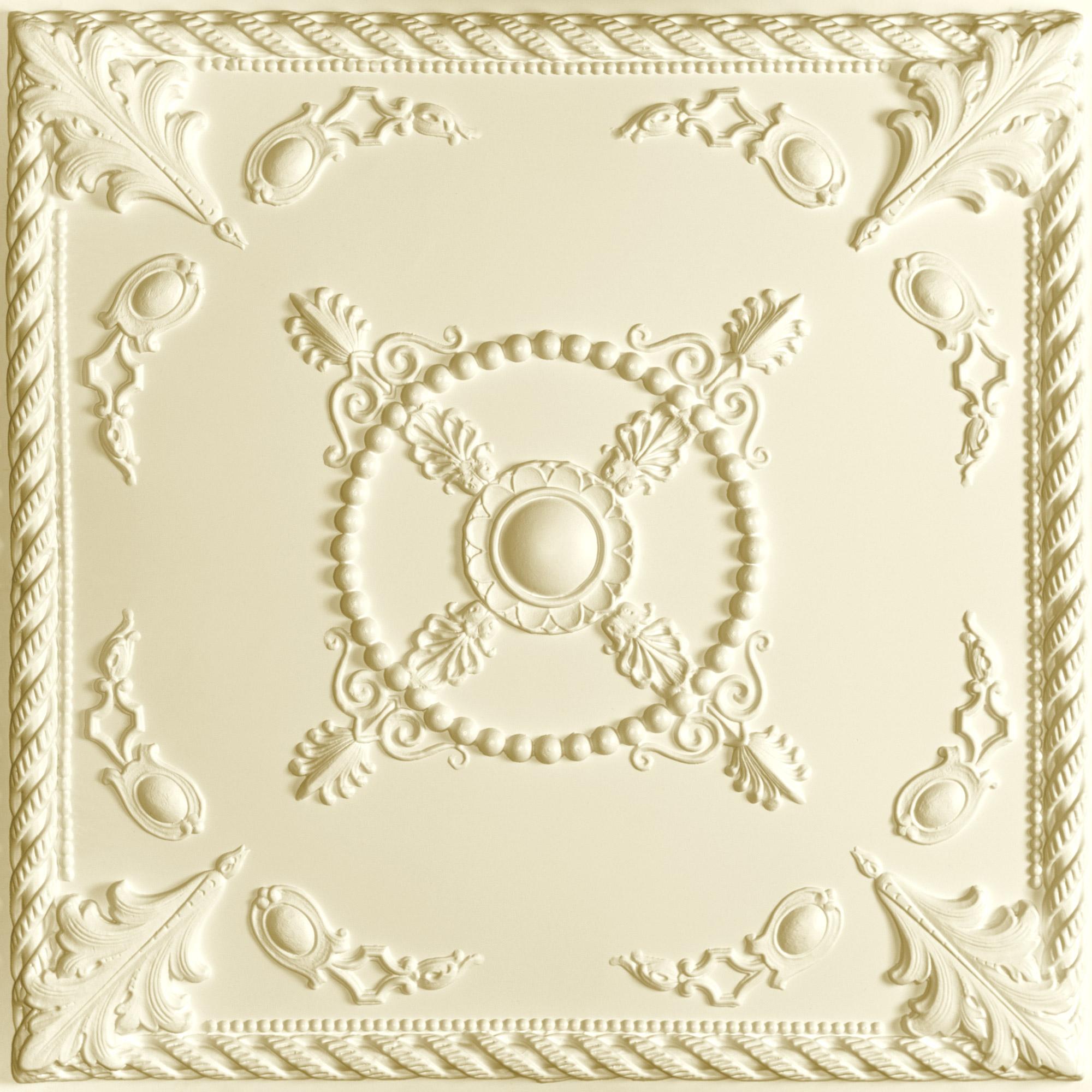 Alexander Ceiling Tiles