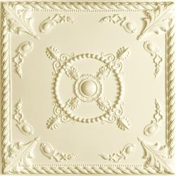 Alexander Ceiling Tiles Copper