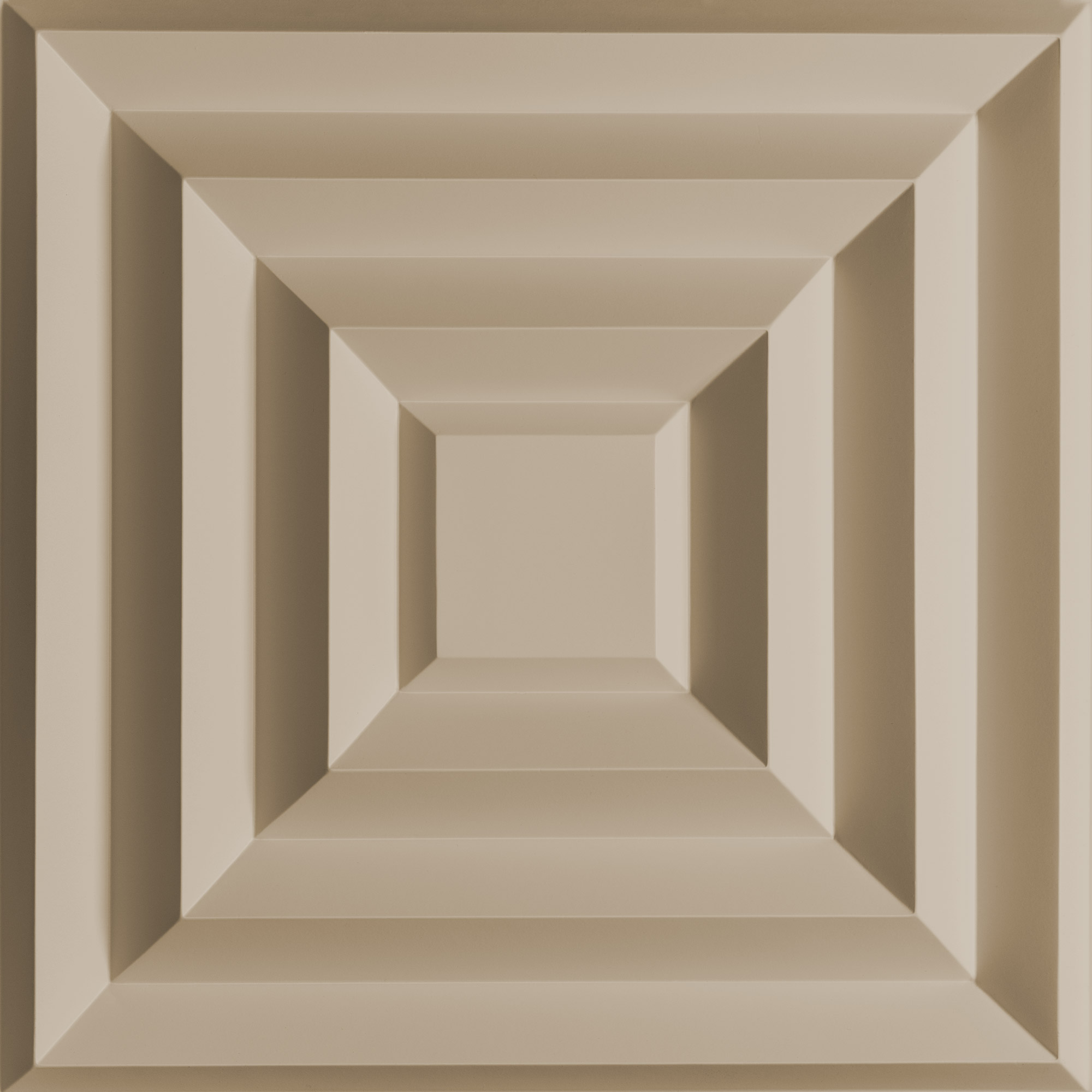 Aristocrat Ceiling Tiles