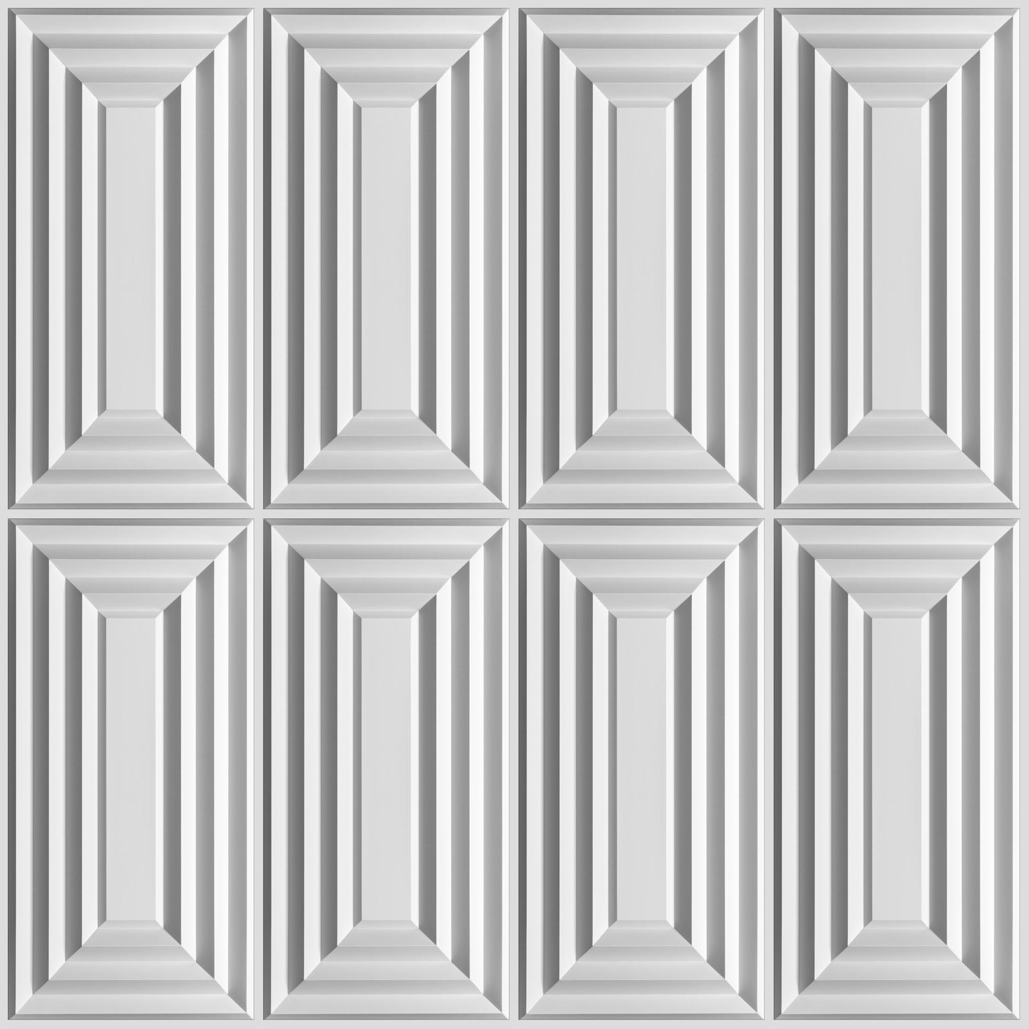 Aristocrat Ceiling Panels