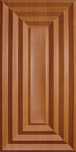 Aristocrat Ceiling Panels Caramel Wood