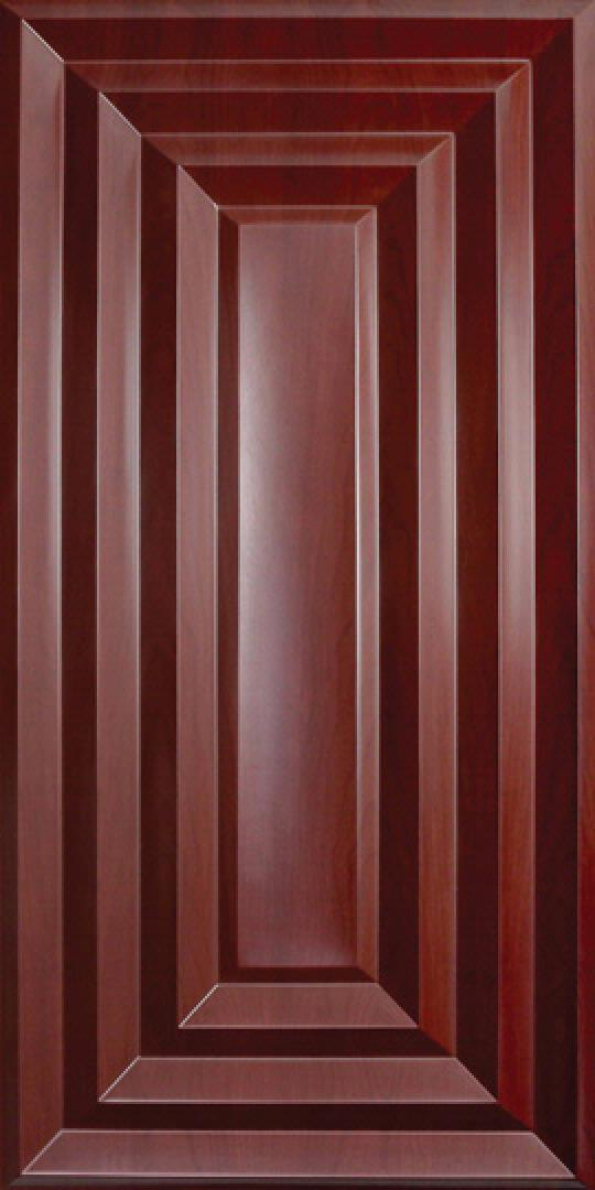 face Aristocrat Ceiling Panels