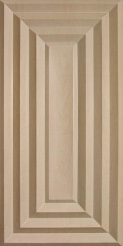 Aristocrat Ceiling Panels Sandal Wood