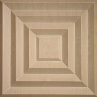 Aristocrat Sandal Wood Ceiling Tiles