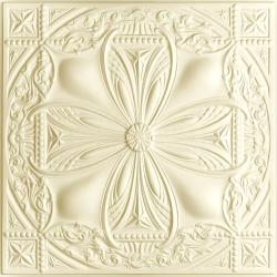Avalon Ceiling Tiles Stone