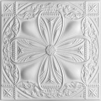 Avalon Ceiling Tiles