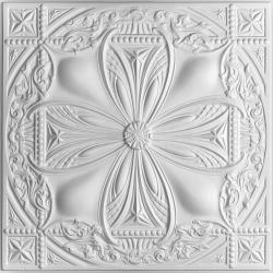 Avalon Ceiling Tiles Random Gray