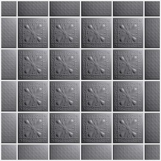 Avalon Ceiling Tiles