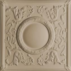 Bella Ceiling Tiles White