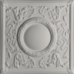Bella Ceiling Tiles Tin