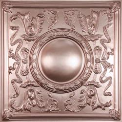 Bella Ceiling Tiles Bronze