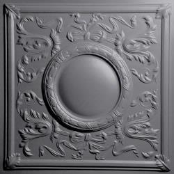 Bella Ceiling Tiles Black
