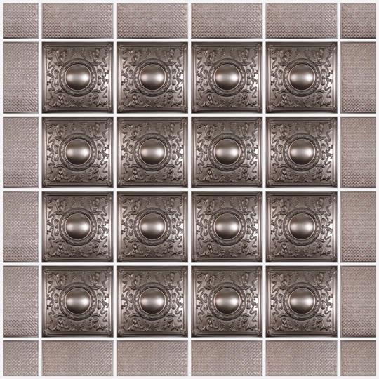 Bella Ceiling Tiles