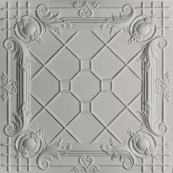 Bentley Ceiling Tiles Sand