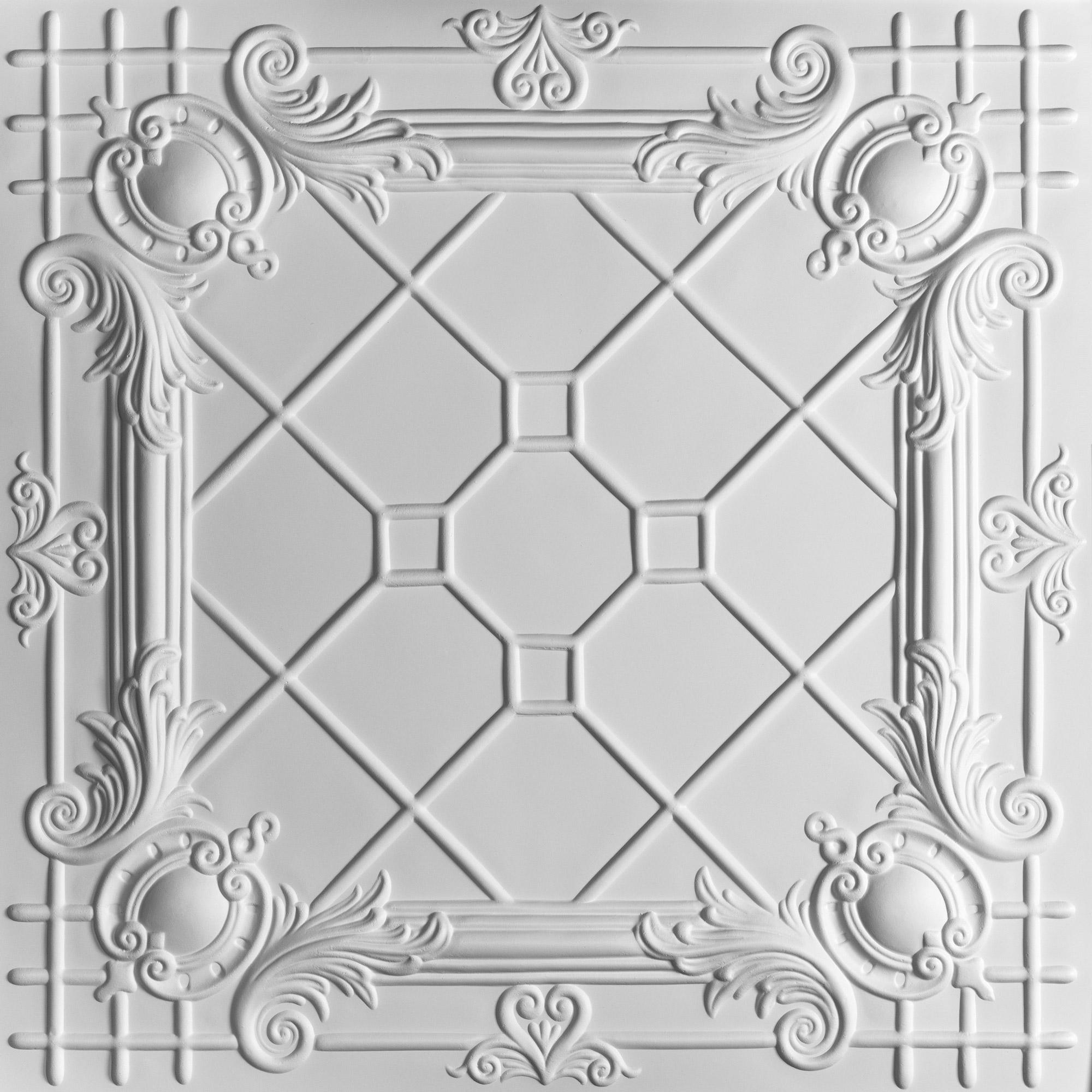 Bentley Ceiling Tiles