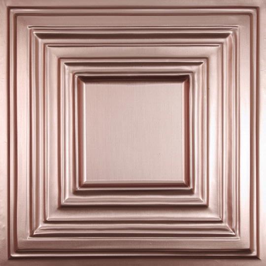 Bistro Ceiling Tiles