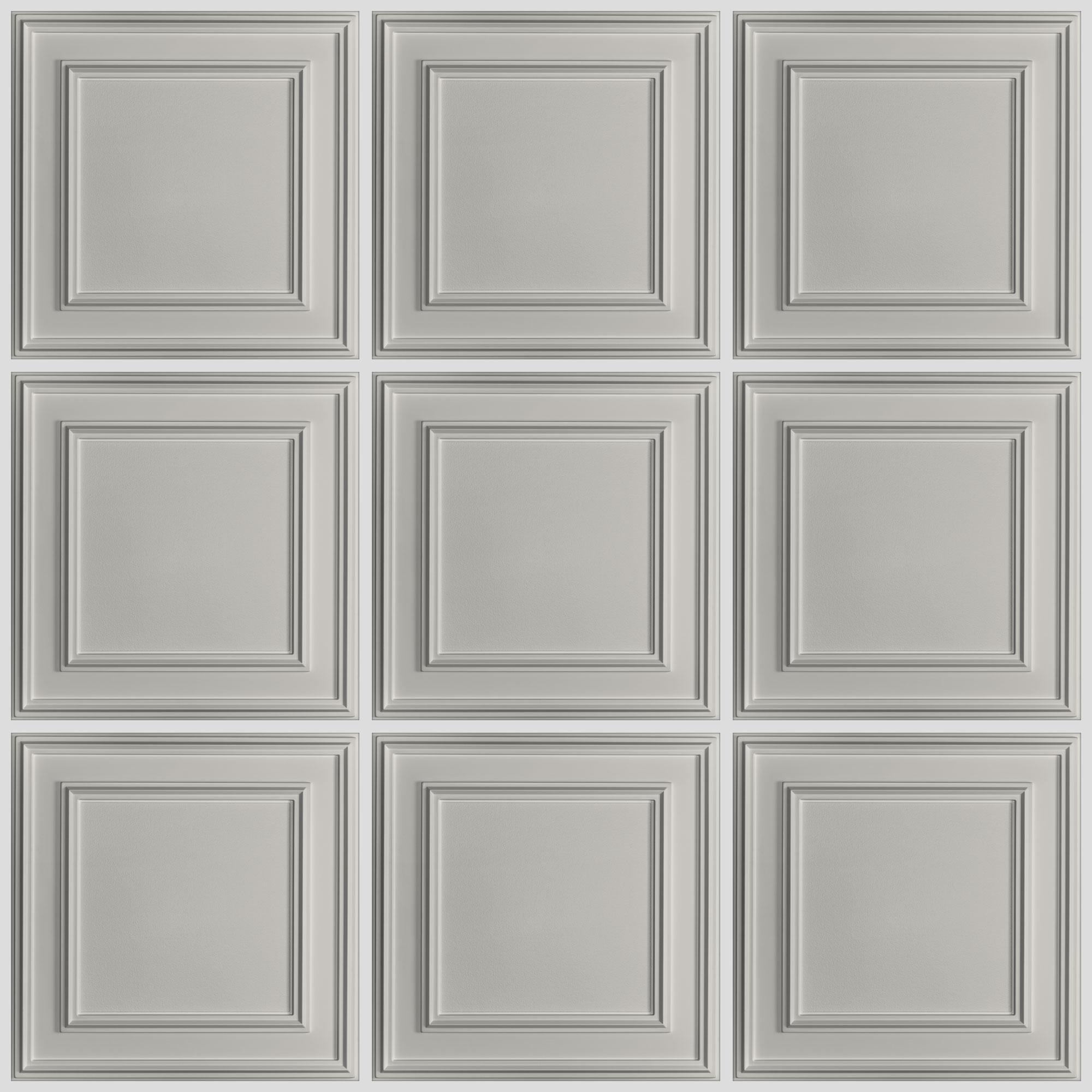 Cambridge Ceiling Tiles