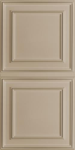 Cambridge Ceiling Panels Merlot