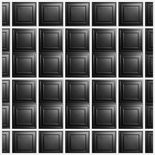 Cambridge Ceiling Panels