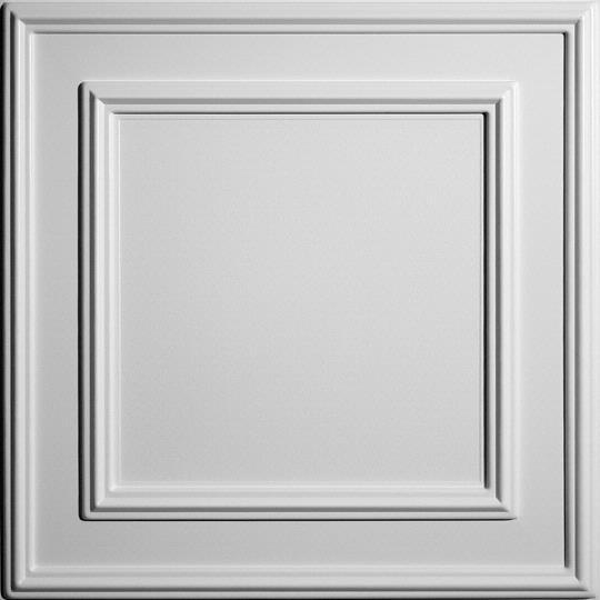 Ceilume Ceiling Tiles And Ceiling Panels - Ceiling tile vendors