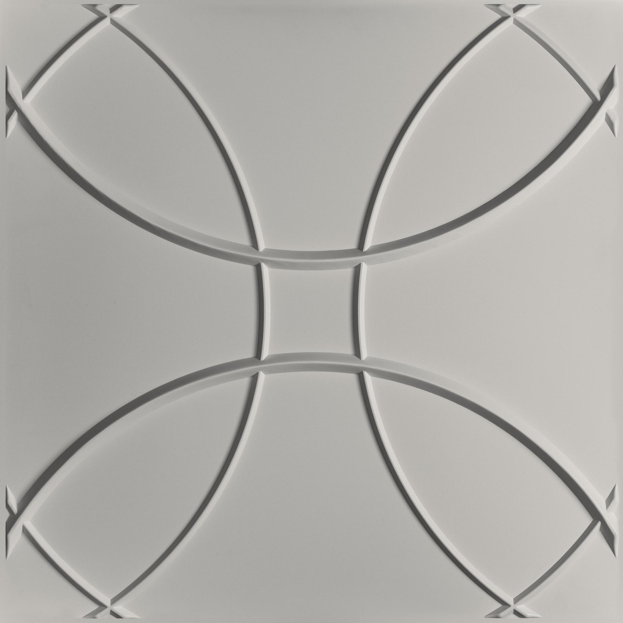 Celestial Ceiling Tiles