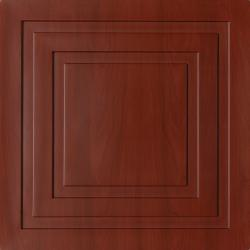 Century Ceiling Tiles Sandal Wood