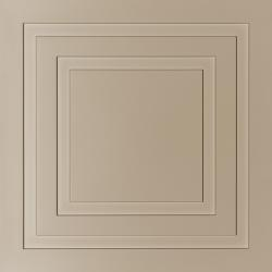 Century Ceiling Tiles Copper