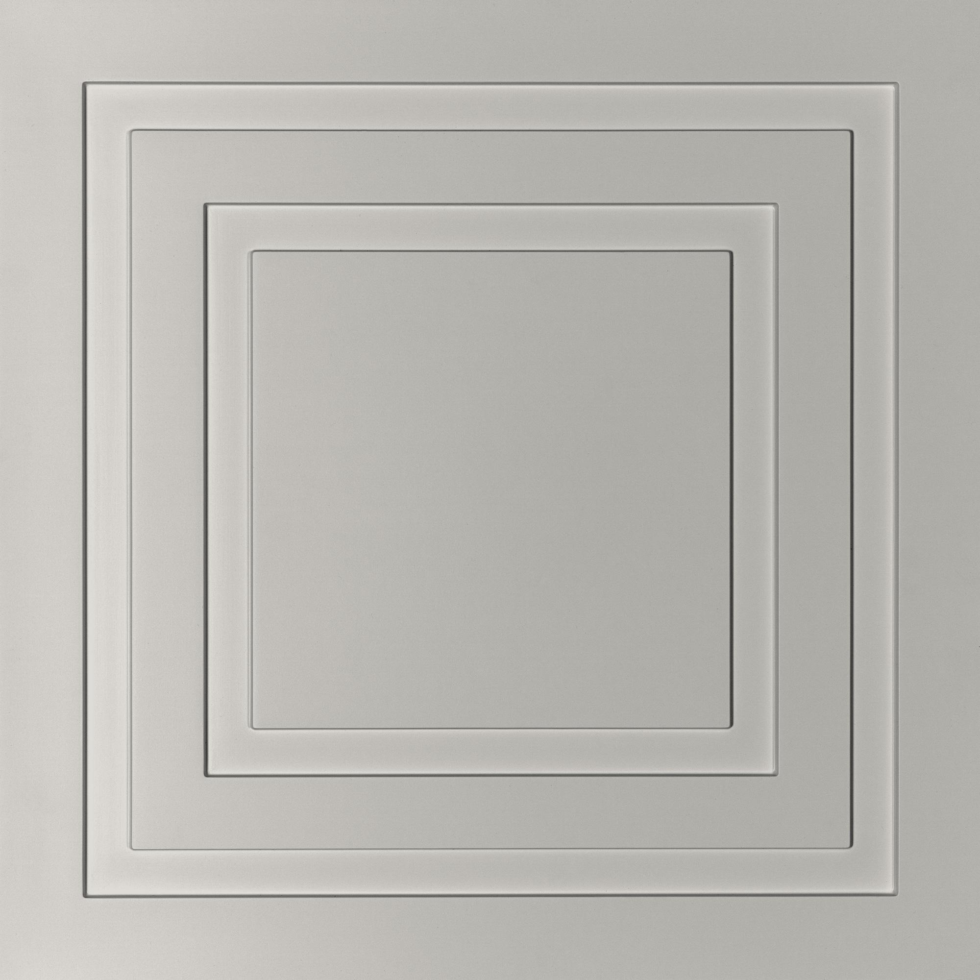 Century Ceiling Tiles