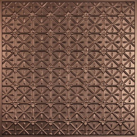 Continental Ceiling Tiles
