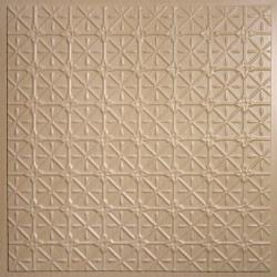 Continental Ceiling Tiles White